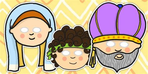1000+ Images About Bible Decorations And Crafts For Kids