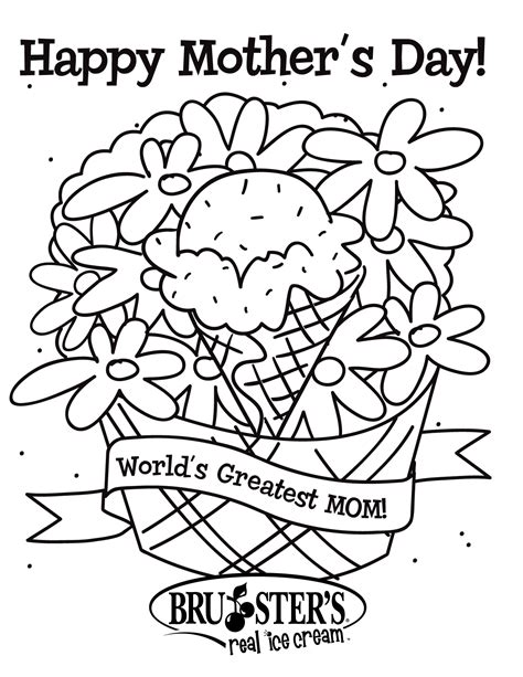free coloring pages of happy s day