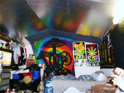 Stoner Room  Google Search  Stoner Rooms Pinterest