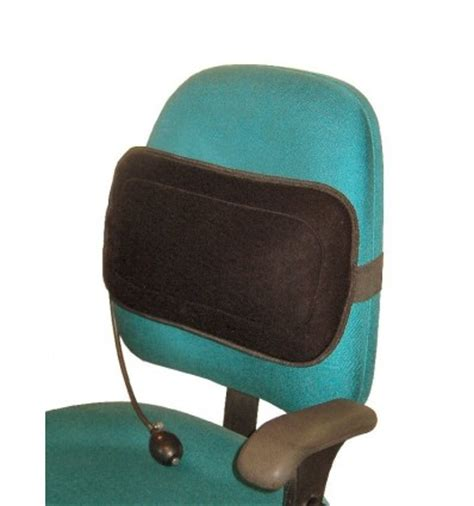 kos lumbar support for office chairs living