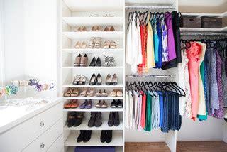 creer dressing soi mme conseils de pro pour fabriquer un dressing et profiter d un dressing bien organis 233