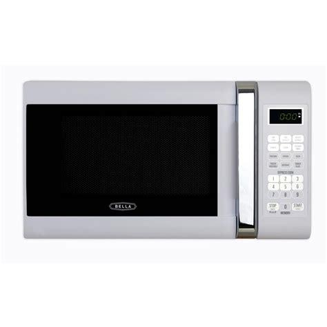 white countertop microwave ovens 0 7 cu ft 700 watt compact countertop microwave