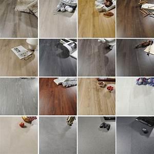 Revetement Sol Vinyl : les rev tements de sol pour bureau en lames ou dalles pvc ~ Premium-room.com Idées de Décoration