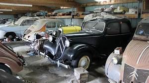 Cote Vehicule Ancien : le guide et la cote de l 39 auto de collection bient t en kiosque ~ Gottalentnigeria.com Avis de Voitures