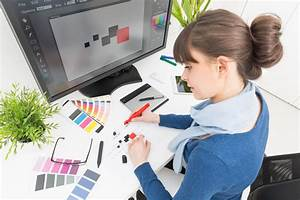 How Much Should A Logo Designer Cost