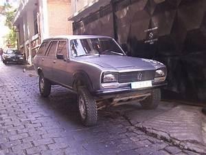 4x4 Peugeot : peugeot 504 dangel 4x4 peugeot surviving africa pinterest peugeot 4x4 and cars ~ Gottalentnigeria.com Avis de Voitures