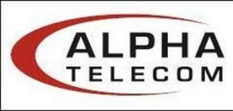 alpha telecom mali siege mali alpha telecom toujours en attente de signal