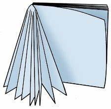 Tannenbaum Falten Aus Papier : tannenbaum aus papier selber falten dekoking diy ~ A.2002-acura-tl-radio.info Haus und Dekorationen