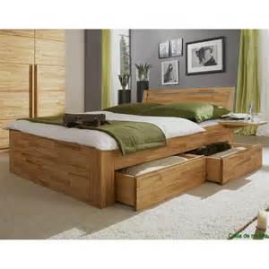 vollholz schlafzimmer vollholz schlafzimmer komplett kernbuche buche massiv caro mit schubladen bett 140x200