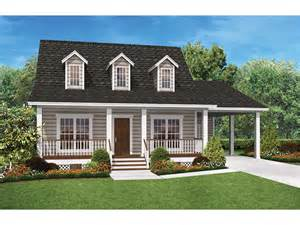2 bedroom ranch house plans eplans ranch house plan cozy two bedroom ranch 900