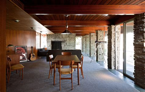 moby castle  hollywood hills idesignarch interior