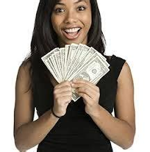 pay  bills unexpected expenses   debts