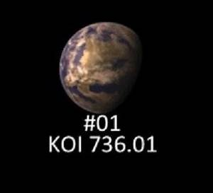 Kepler 22-b 'Most Earth-Like' Planet: 10 More Potentially ...