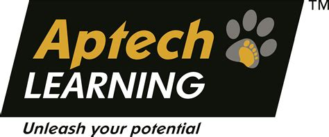 aptech learningadmission courses fees