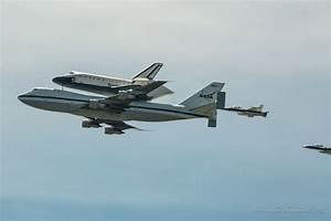 Space Shuttle Endeavor Flyover 13 by Mac-Wiz on deviantART