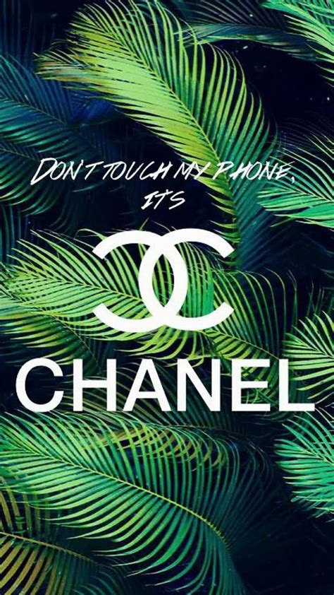 chanel background chanel wallpaper for iphone 62 images