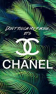 Chanel Wallpaper for iPhone (62+ images)
