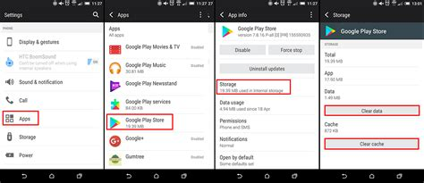 how to fix play store error df dferh 01