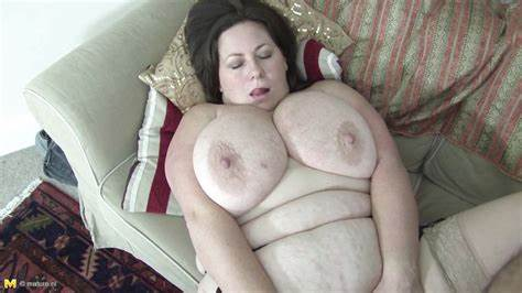 Giant Boobed Fatty Stuffed In The Couch roxy eu in \