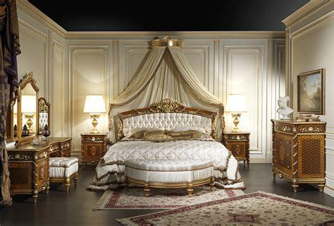 furniture  walnut bedroom art  vimercati classic