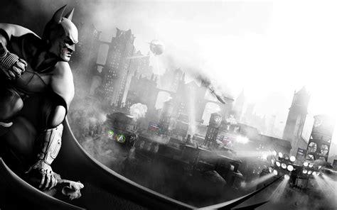Batman Arkham City Review Ps3360 — Gamers Xtreme