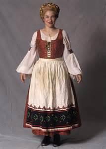 italian wedding traditions beautiful dress canadian traditional dress