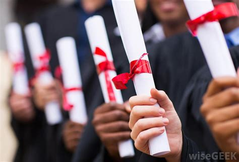 higher education  pictures