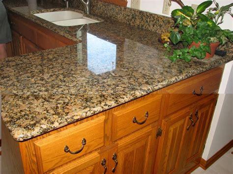 Granite Countertop Prices by Giallo Vicenza Granite Price Search Granite