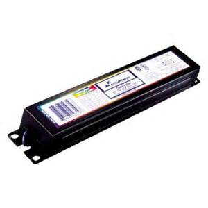 optanium 120 277 volt 4 l t8 instant start electronic