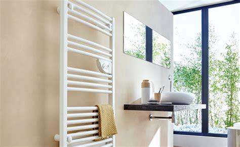 radiateur mixte salle de bain maison design hosnya