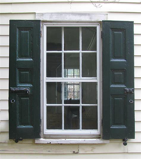 exterior image of home exterior decoration