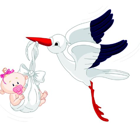christmas emoji copy paste stork carrying a baby symbols emoticons