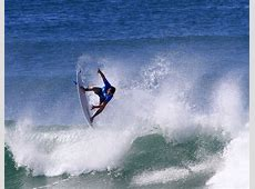 Queensland's best open male surfers will converge on the
