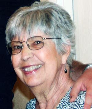 Judith Horton Condolences  Arizona Daily Star