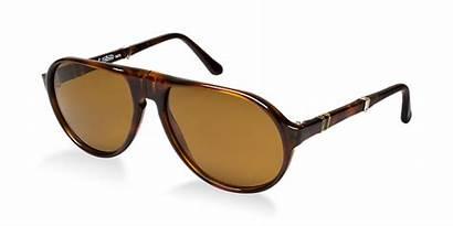 Hut Sunglass Sunglasses Persol Sunglasshut Chilling