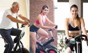 Schwinn 130 Vs 170 Upright Bike Reviews  The Ultimate