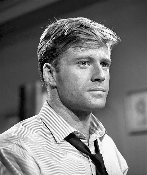 robert redford film love those classic movies in pictures robert redford