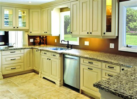 renovation ideas for small kitchens some kitchen remodeling ideas to increase the value of