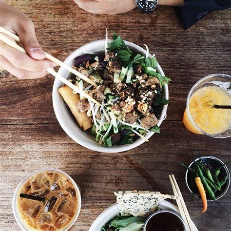 cuisine instagram 10 drool worthy food instagram accounts to follow
