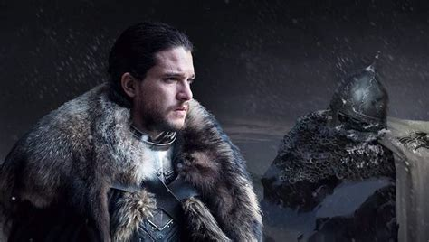 game  thrones winter  coming research guide