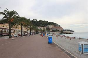 12 Things To Do... Nice France