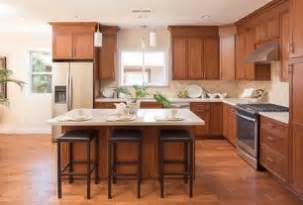 kitchen design ideas for remodeling kitchen design ideas photos remodels zillow digs zillow