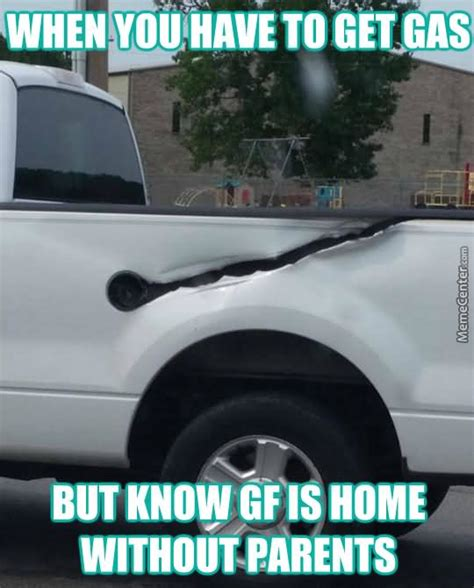 Truck Memes - 35 very funny truck meme images