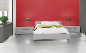 Rotes Sofa Welche Wandfarbe : rote wandfarbe kombinieren wohnraum rot wand schrank with rote wandfarbe kombinieren simple in ~ Bigdaddyawards.com Haus und Dekorationen