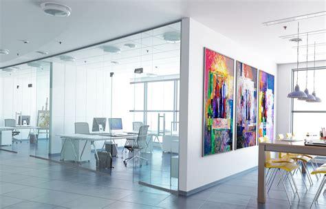 peinture pour bureau peinture pour bureau idées de design de maison