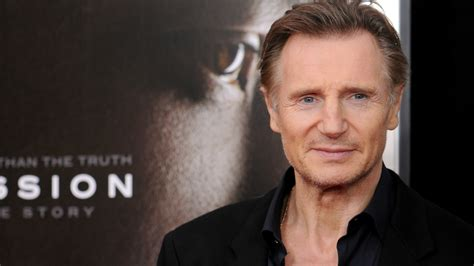 liam neeson wallpapers full hd pictures