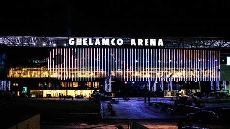 reguli pentru iluminatul stadioanelor  salilor de sport