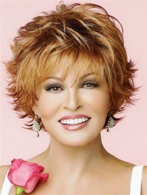 coupe de cheveux femme 50 ans 2017 mod 232 le de coiffure pour femme de 50 ans les coupes qui rajeunissent coiffure simple et facile