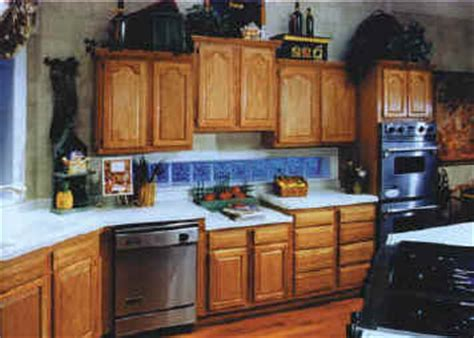 kitchen kompact cabinet construction chadwood kitchen cabinets cabinet wood