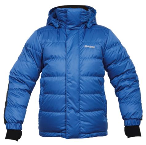 Coat Clip Jacket Clipart Clipground